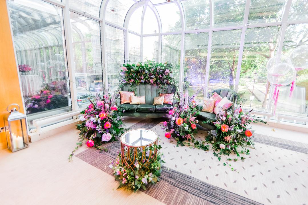 Amie Bone Flowers Summer Soirée at Jumeirah Carlton Tower (31).jpg