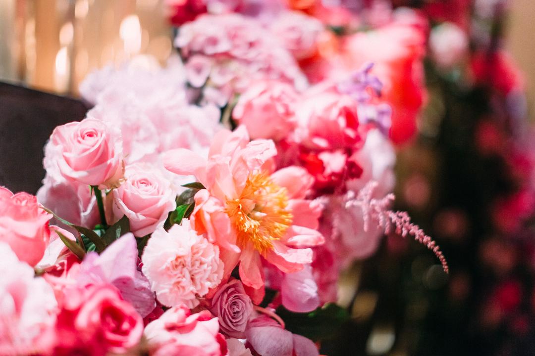 Amie Bone Flowers Summer Soirée at Jumeirah Carlton Tower (36).jpg