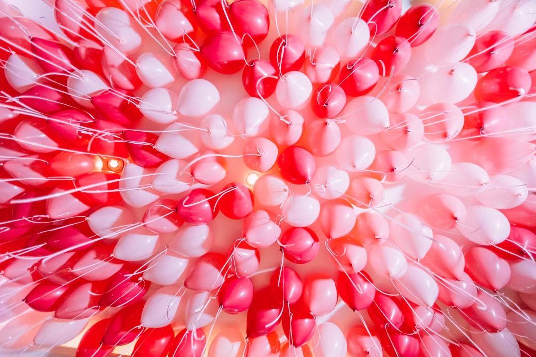 Amie Bone Flowers Summer Soirée at Jumeirah Carlton Tower (42).jpg