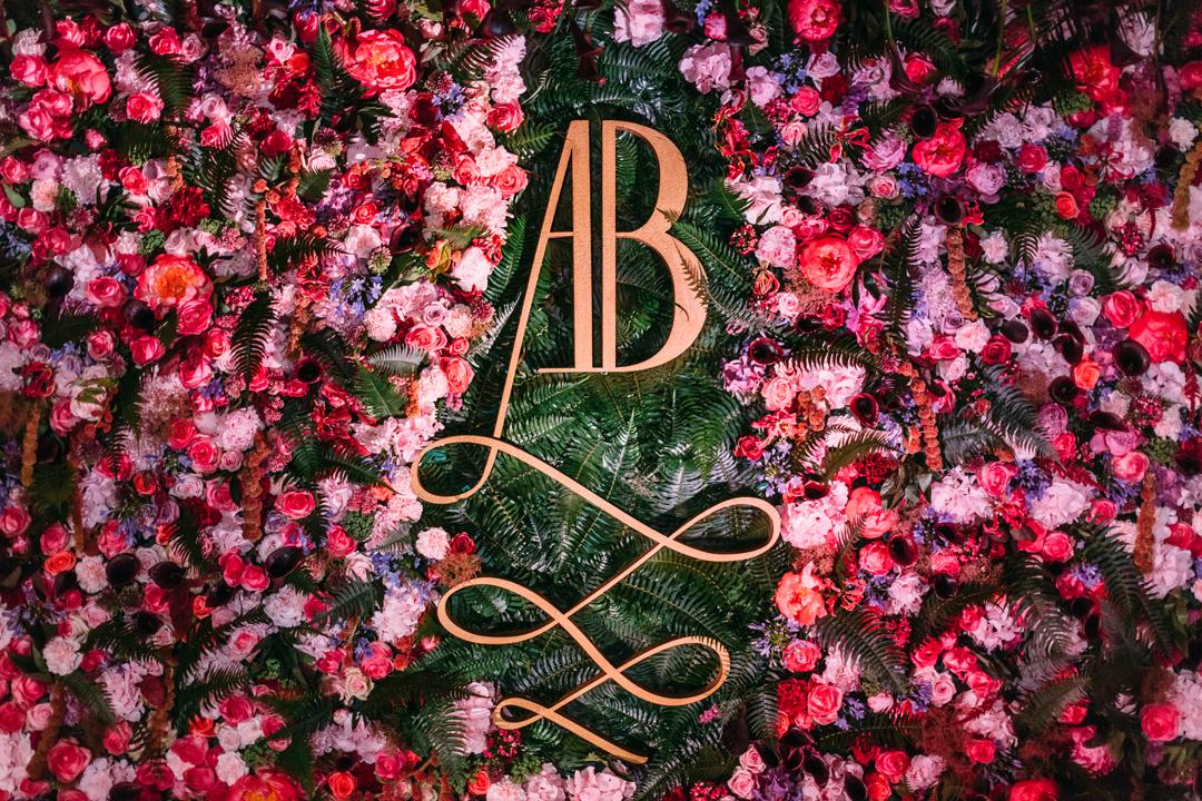 Amie Bone Flowers Summer Soirée at Jumeirah Carlton Tower (40).jpg