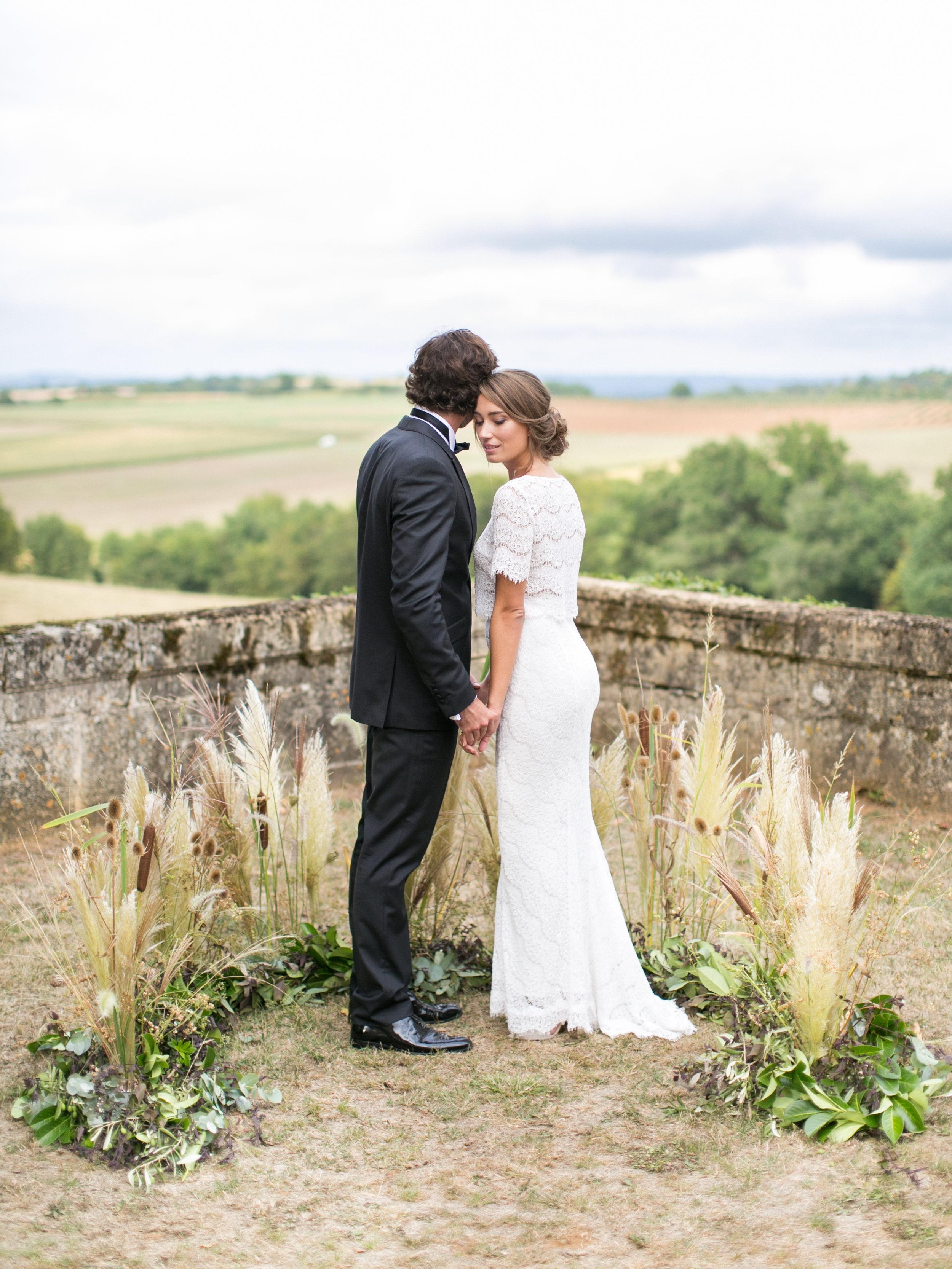 Chateau-de-Redon-Wedding-Anneli-Marinovich-Photography-126.jpg