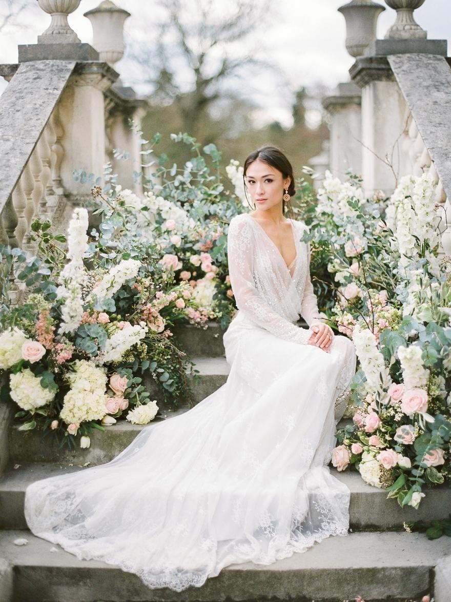 129Fine-Art-Wedding-Photographer-Julie-Michaelsen-Photography.jpg
