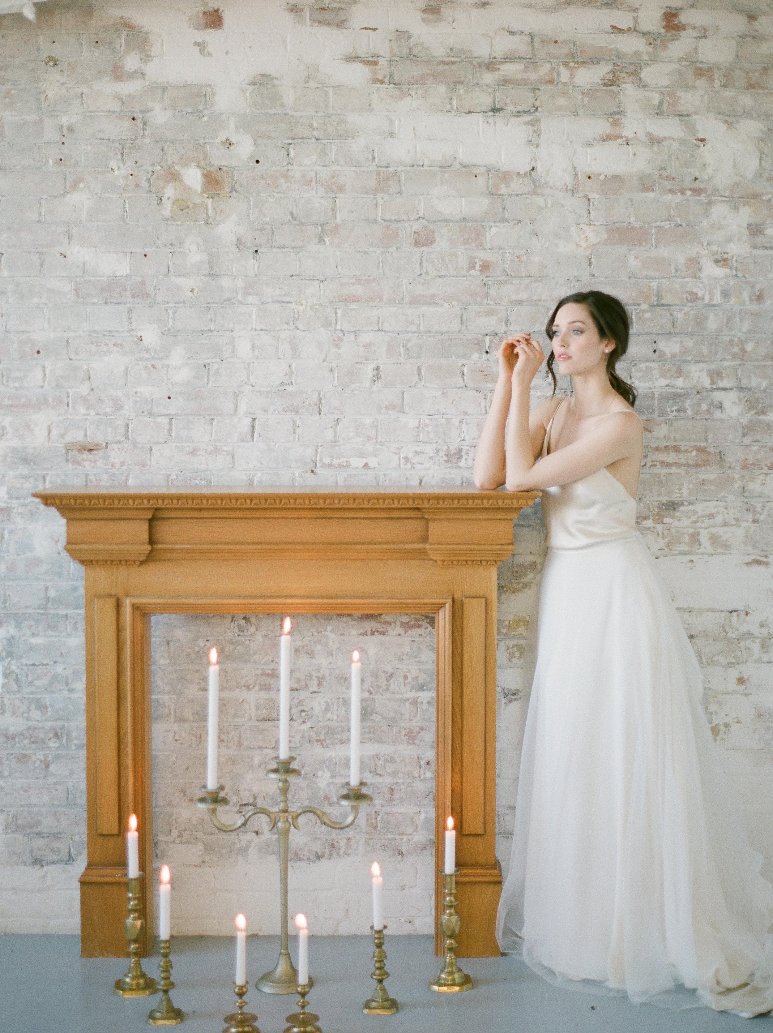 069 Fine_Art_Spring_Bridal-Film_Shoot_Julie_Michaelsen_Photography.jpg