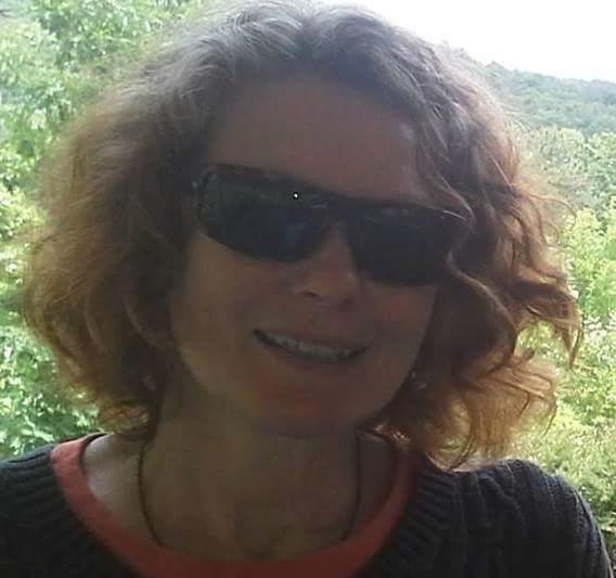 Lisa M. O'Neill