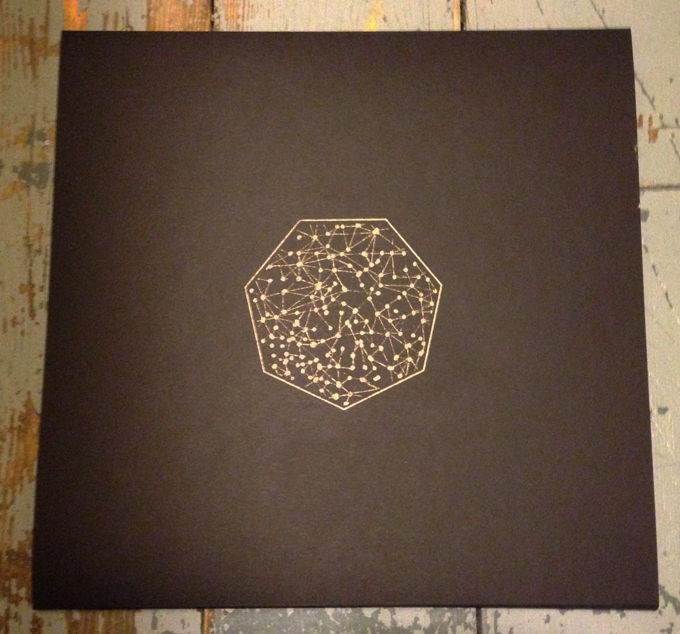 Deluxe LP