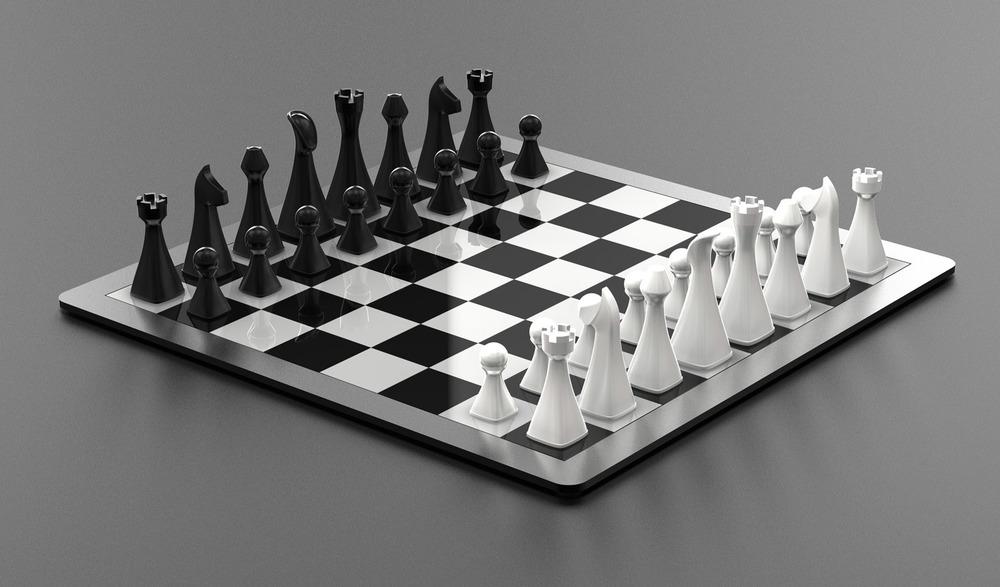chessboard01.jpg