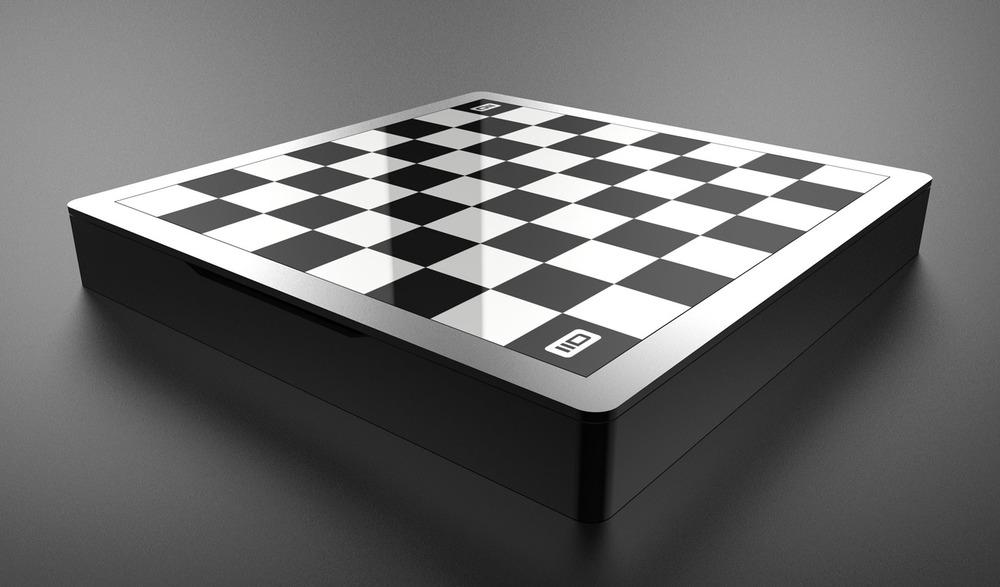 chessboard02.jpg