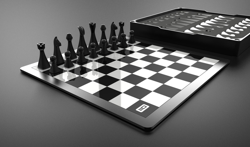 chessboard04.jpg