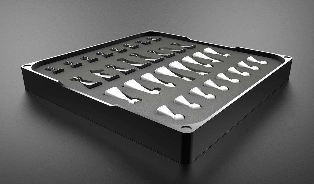 chessboard03.jpg