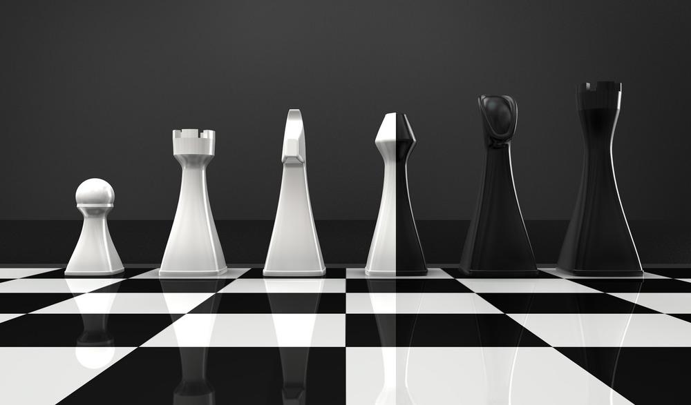 chessboard05.jpg