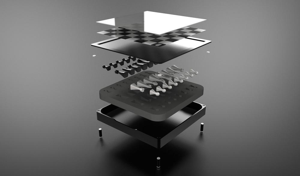 chessboard06.jpg