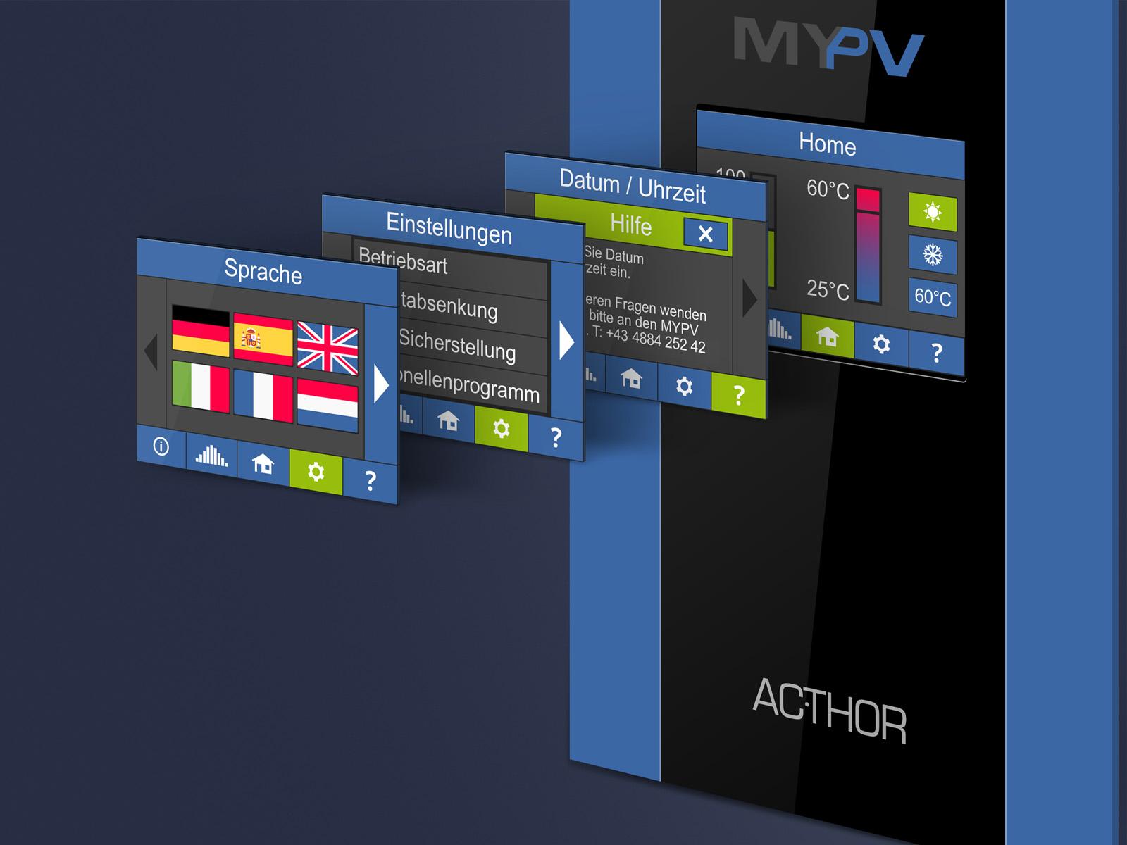 MYPV_MockUp_web.jpg