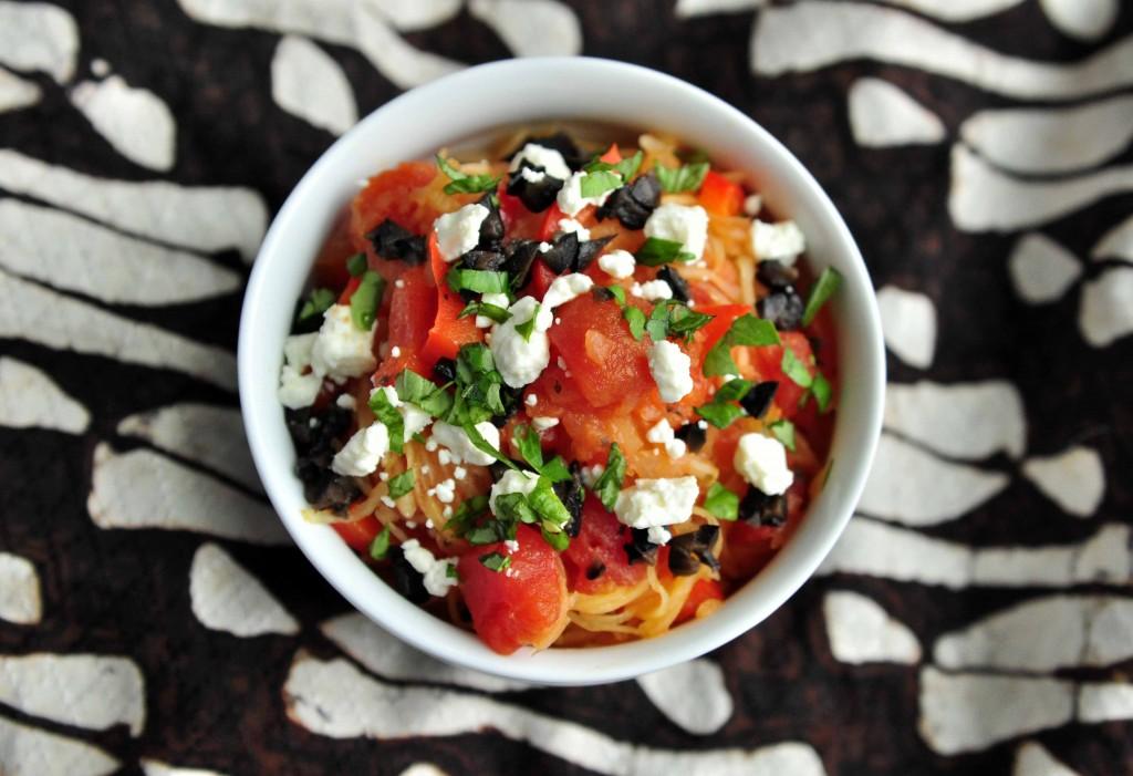 Spaghetti-Squash-Side-Dish-Close-Up-1024x701
