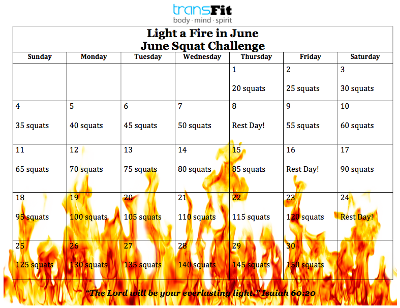 light a fire in june pic.png