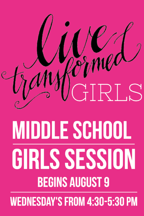 middle school girls session.PNG