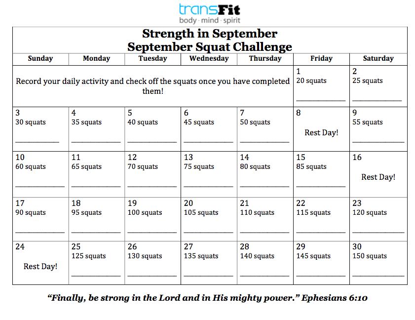 september squat challenge.png