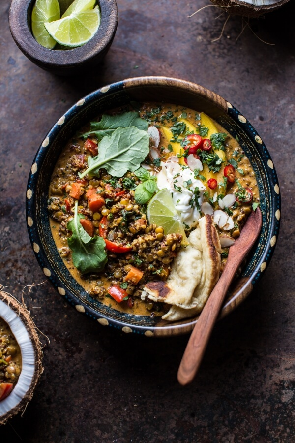 Simple-Coconut-Quinoa-and-Lentil-Curry-with-Lime-Mango-1.jpg