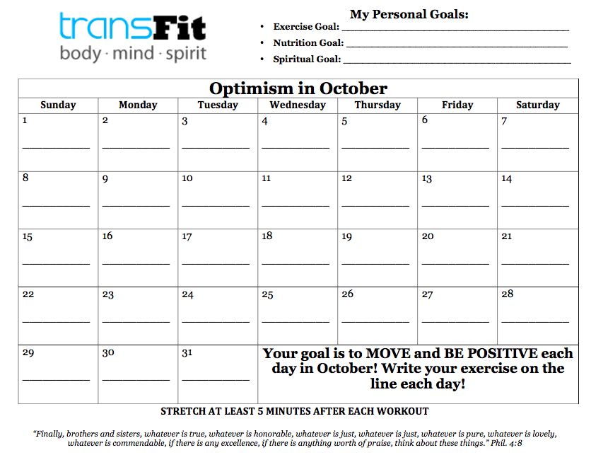 optimism in october challenge.png