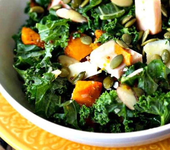 Butternut-Squash-Kale-Salad_5319.jpg