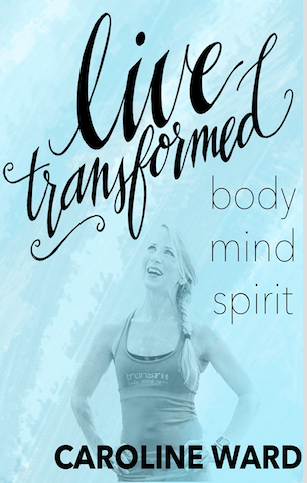 live transformed ebook cover.png
