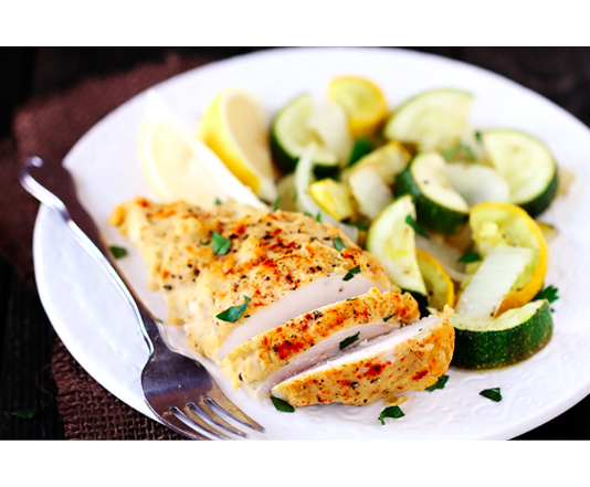 hummus-crusted-chicken-1.png