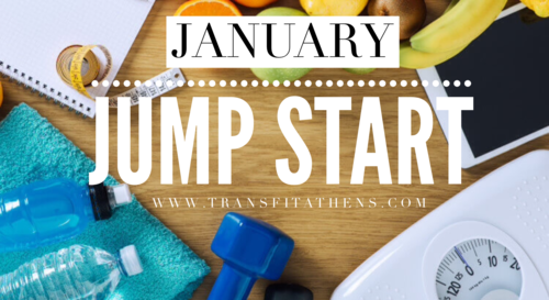 January jump start package pic.PNG