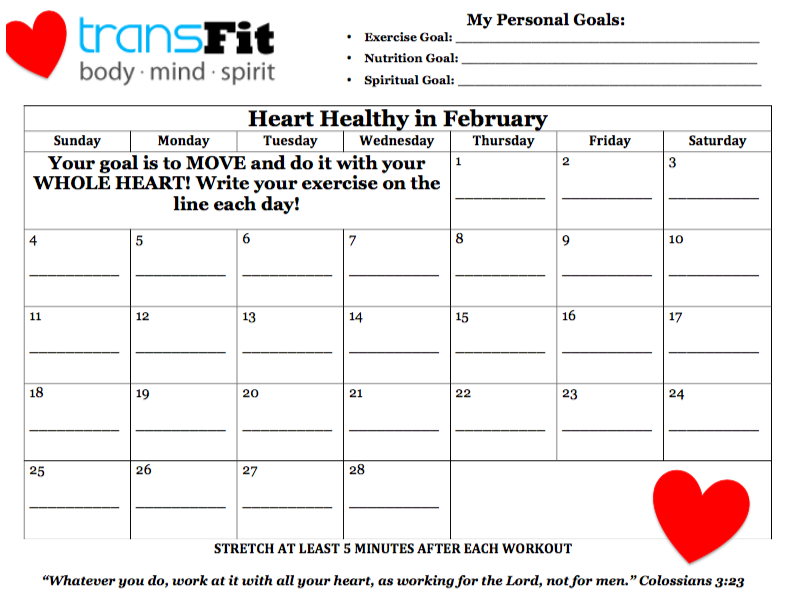 Feb 2018 calendar challenge.png
