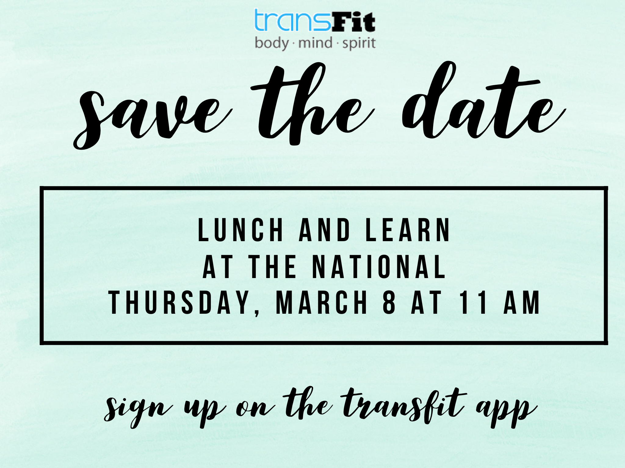 save the date lunch and learn.PNG