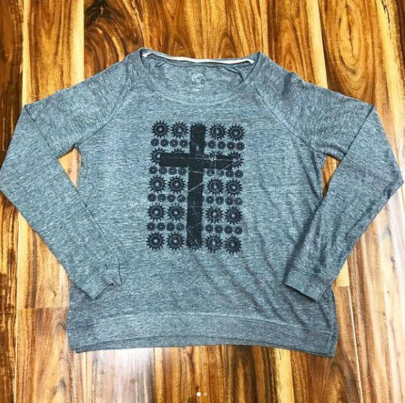 grey cross long sleeve.jpg