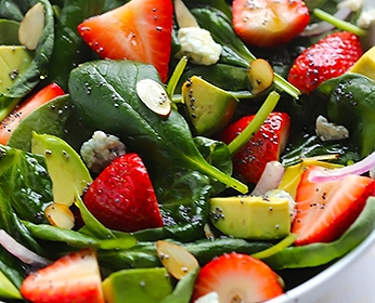 strawberry-and-avocado-spinach-salad.jpg