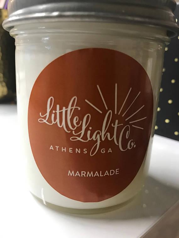 little light co marmalade.jpg