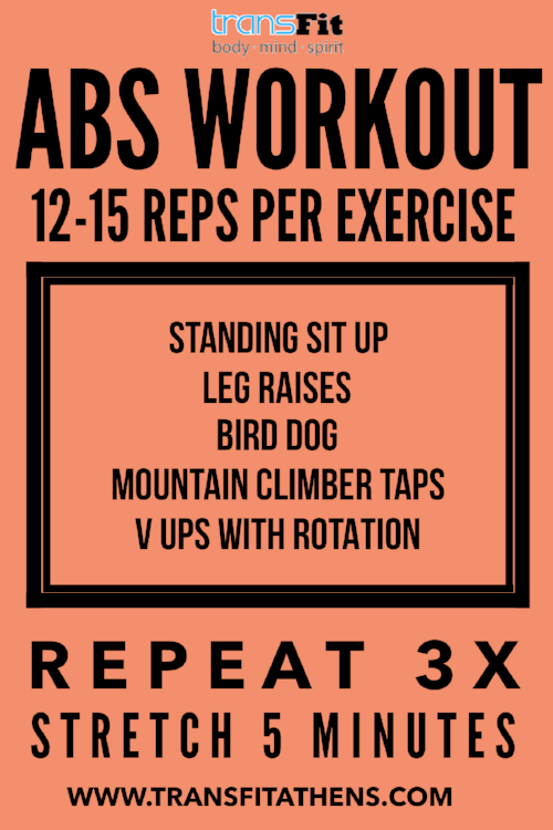 Abs Workout.PNG