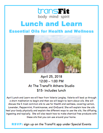 lunch and learn pic flyer.png