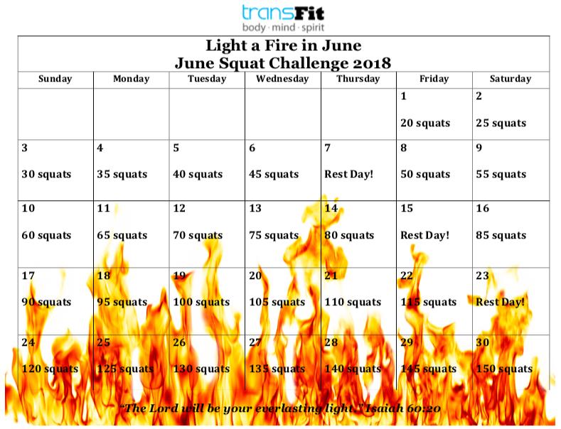 june calendar challenge.png