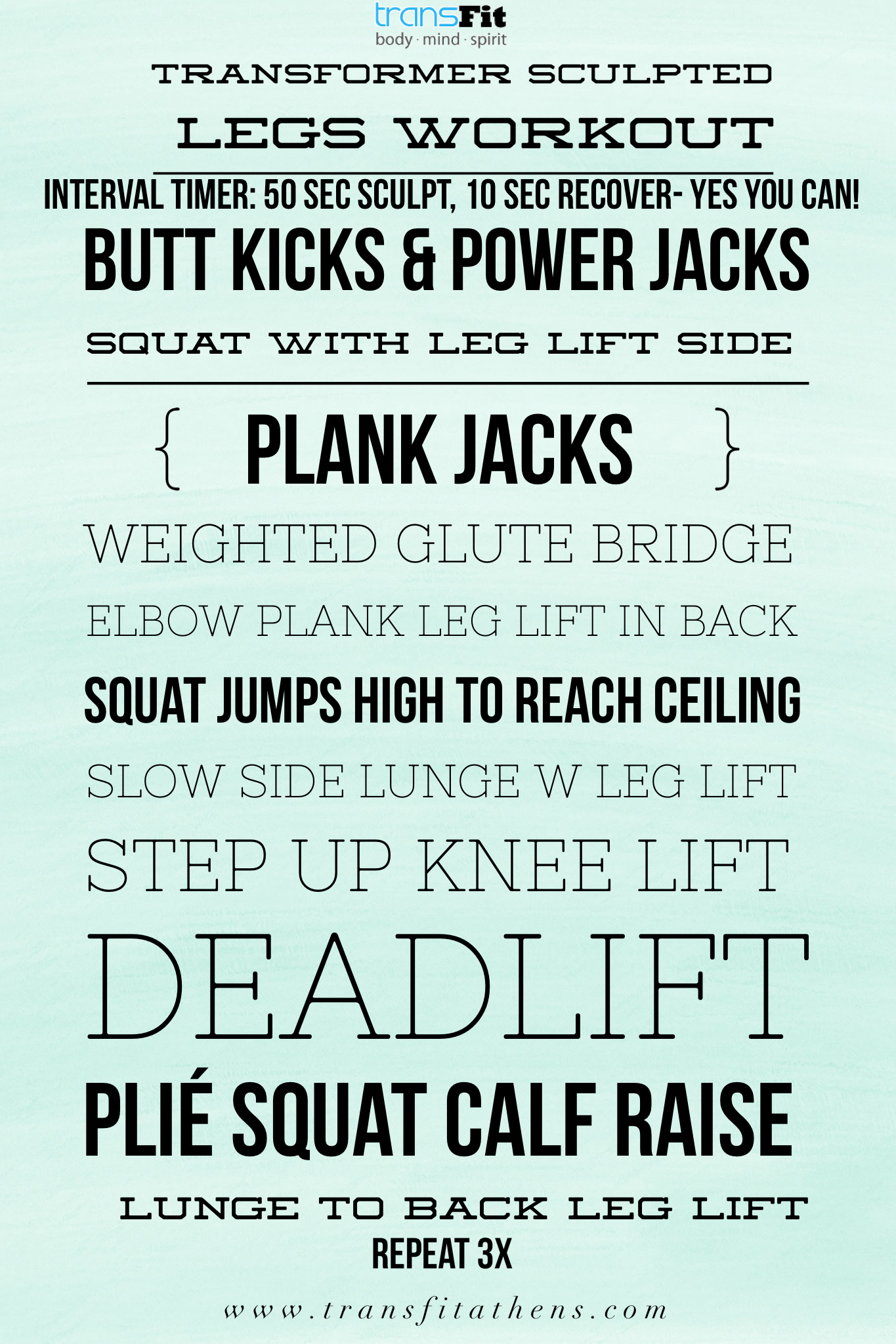 transformer sculpted legs workout.PNG