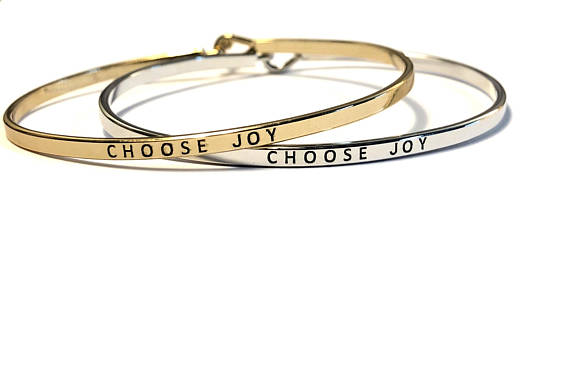 choose joy bracelets.jpg