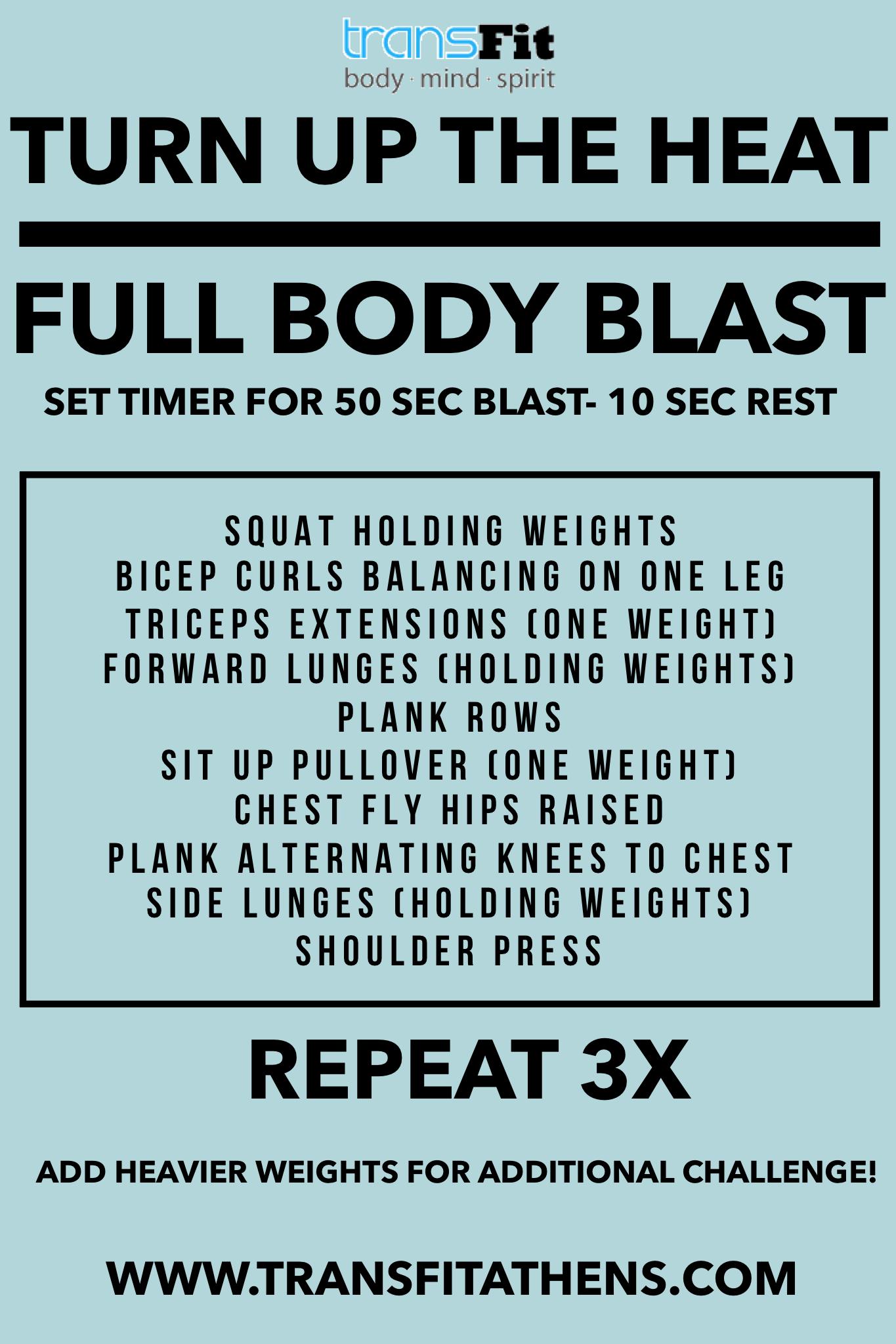 full body blast.PNG