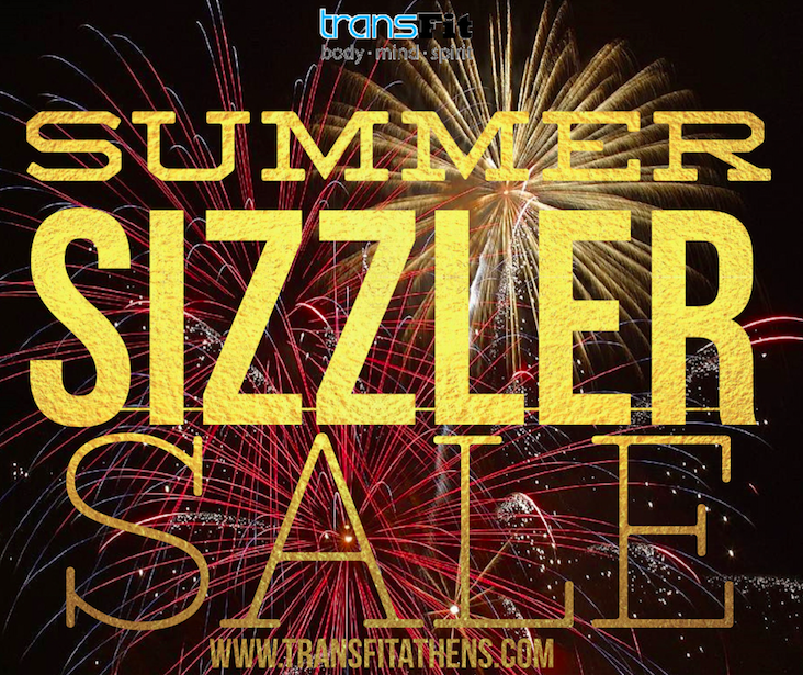 summer sizzler sale.png