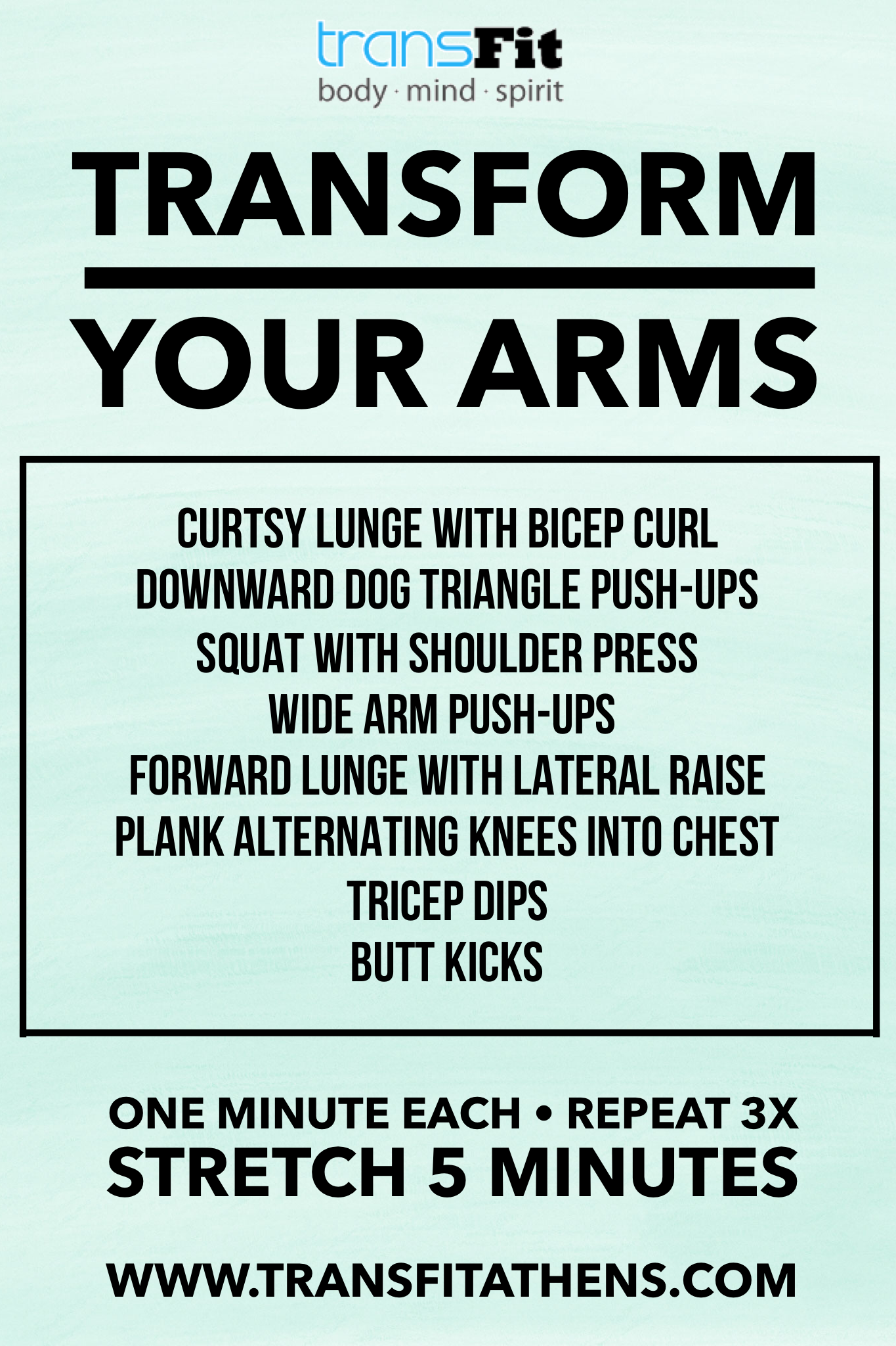 transform your arms new.PNG