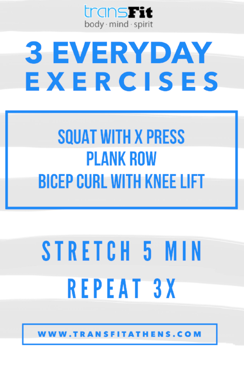 3 everyday exercises.png
