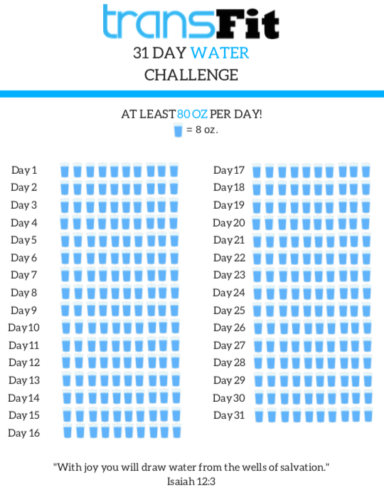 august+water+challenge.png