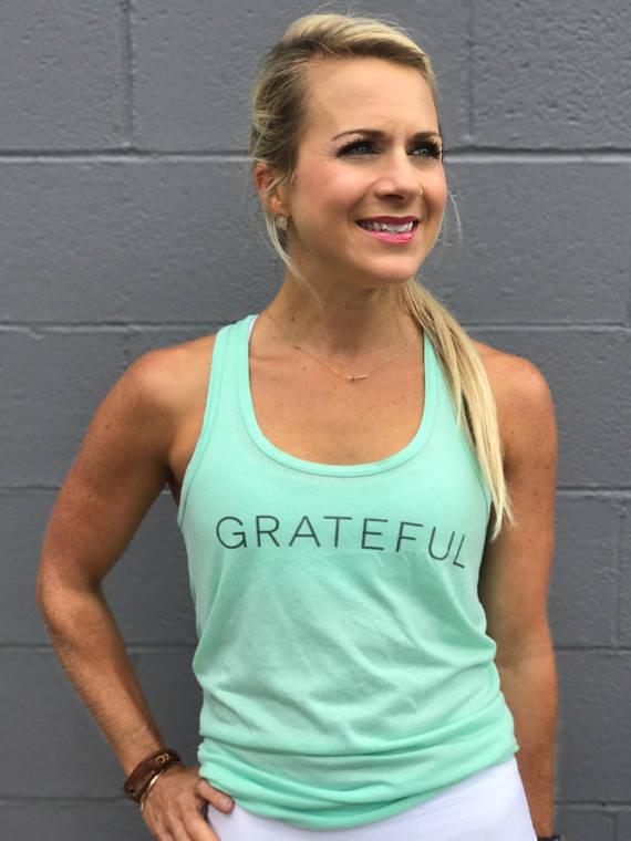 green grateful.jpg