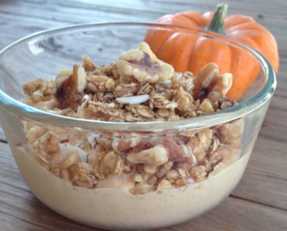 pumpkin protein greek yogurt  copy.JPG