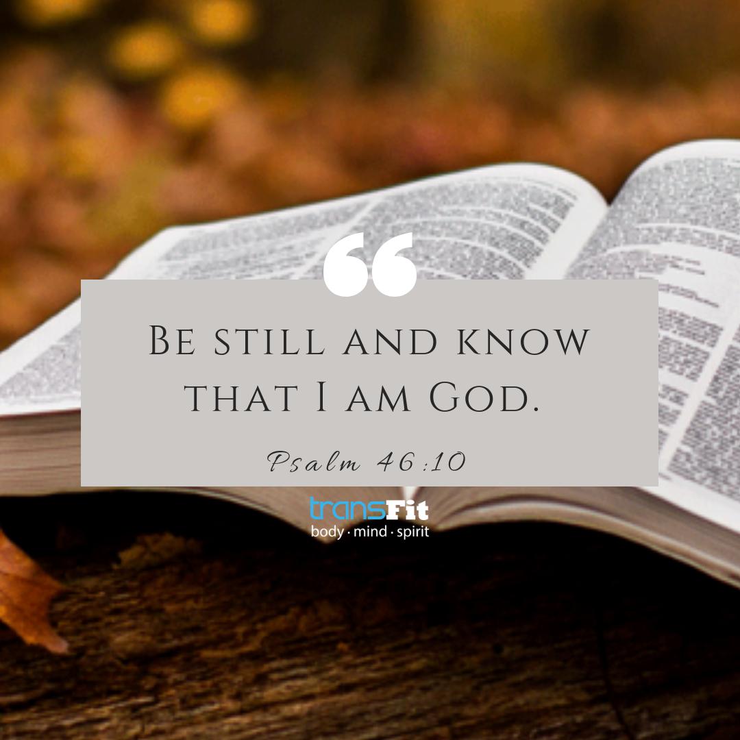 Scripture2.PNG