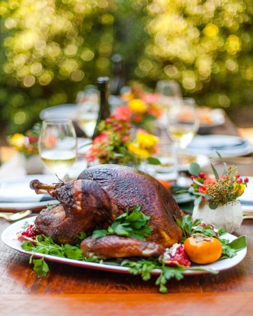 fire and flavor thanksgiving 2016-60.jpg