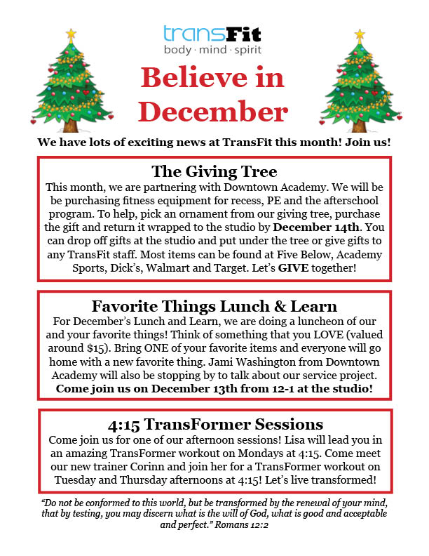 Believe in December Flyer.jpg
