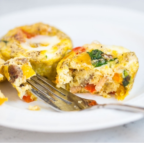 mini-egg-frittata-cups.jpg
