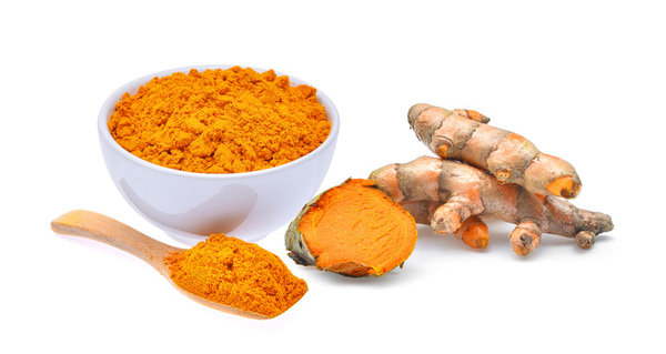 SIX-AWESOME-HEALTH-BENEFITS-OF-TUMERIC_600x.jpg