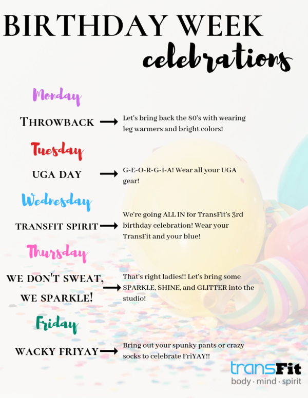 birthday_theme_week_600x.png