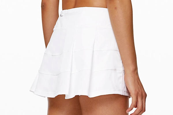 lululemon+white+skirt.jpg